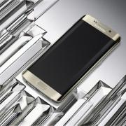 Samsung Galaxy S6 Edge 64G-1