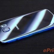 Samsung Galaxy S6 Edge 64G-4