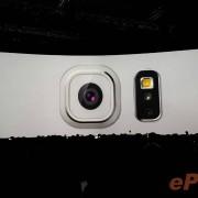 Samsung Galaxy S6 Edge 64G-5
