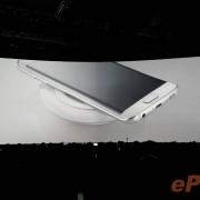 Samsung Galaxy S6 Edge 64G-6