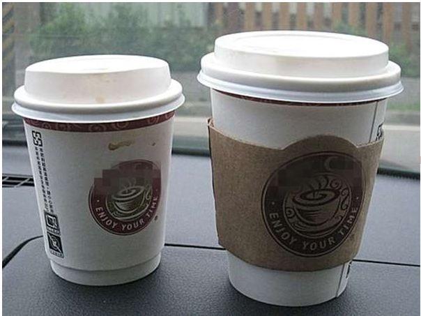 專家警告【別再喝超商的咖啡了! 】..少了這個動作,超商咖啡對身體.居然會造成………真的太可怕了 分享出去.
