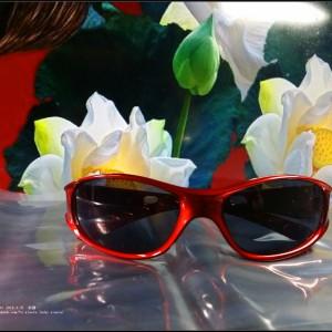 A02-眼鏡商品