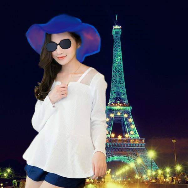 Harekosh_Eiffel-Tower_YENkRw_副本
