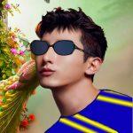 Profile photo of 明龍 許