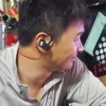 Profile photo of 龍吉